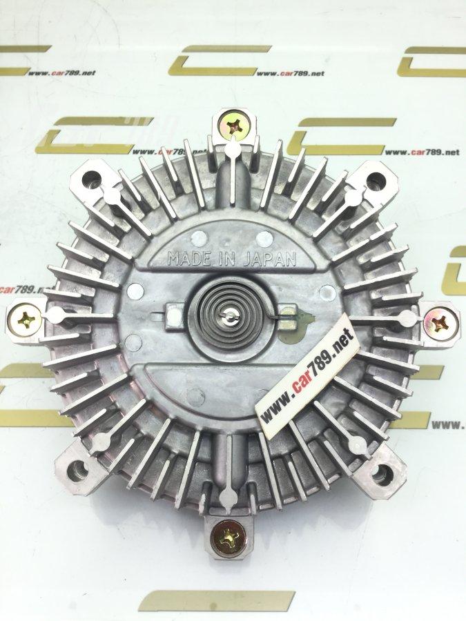 Shimahide Brand Fan clutch Made inJapan